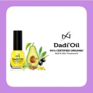 LiefdeVoorVoeten-dadi-Oil2